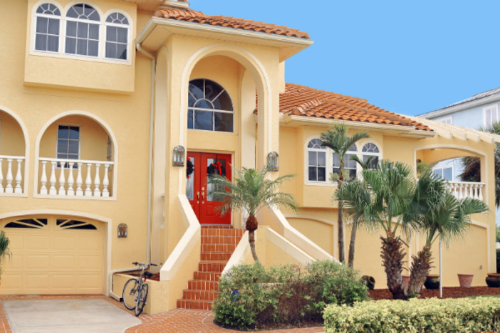 How to Maximize Revenue While Minimizing Vacancy in Real Estate