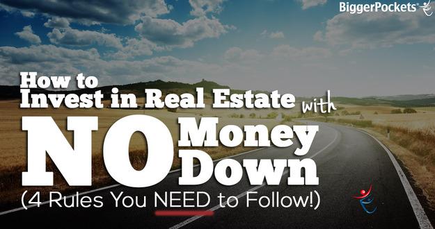 BiggerPockets: The Real Estate Investing Social Network