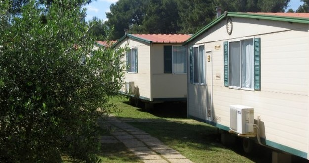 The Abandoned Mobile Home Process: How to Obtain the Title