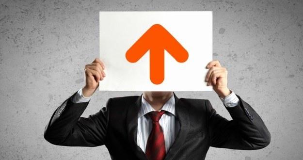 Real Estate Investors Should LOVE a Raised Minimum Wage
