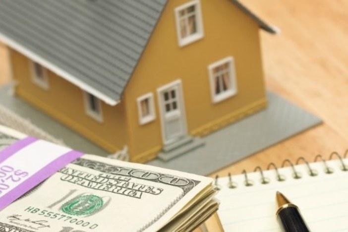 cash_flow_negative_property