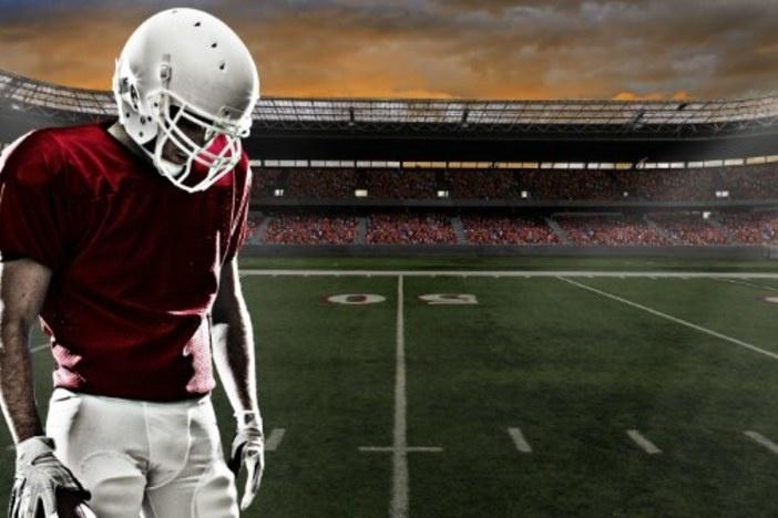 monday_morning_quarterback_real_estate