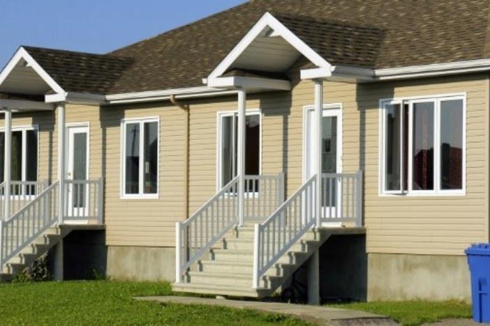 qualify_duplex_loan-1