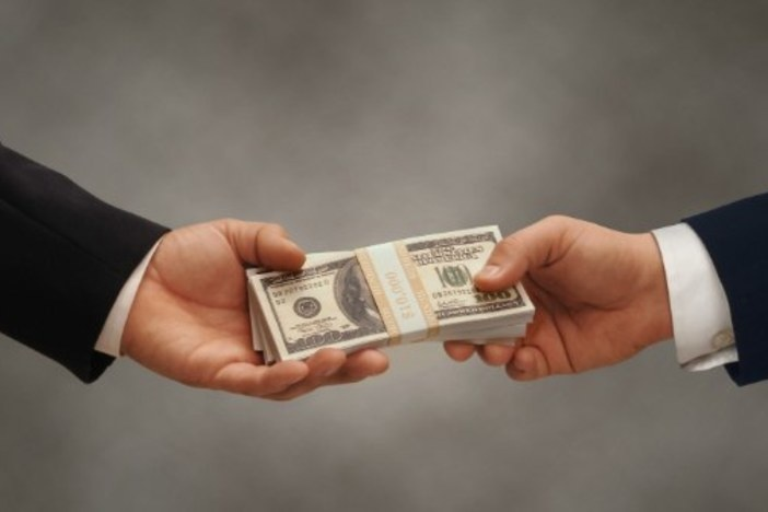 earnest_money_wholesalers
