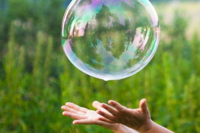 real_estate_bubble
