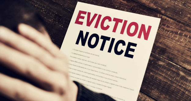 How to Evict a Tenant: The Definitive Guide | Real Estate