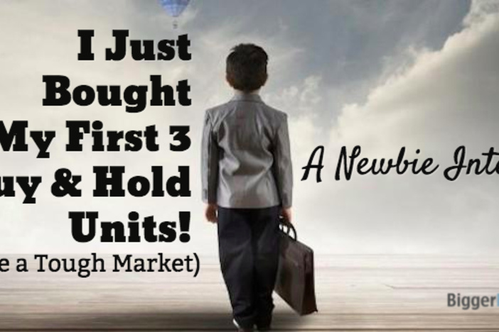 first_buy_and_hold_units