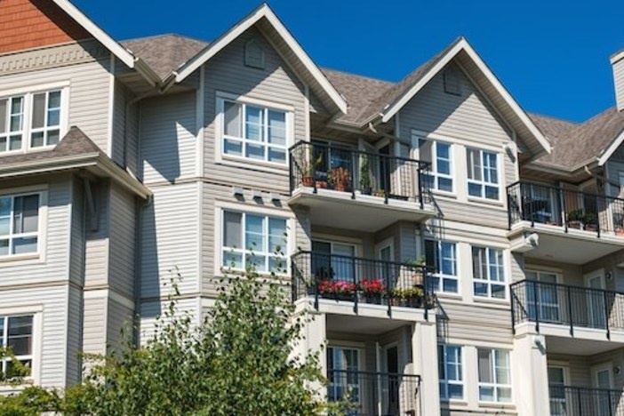 apartment_complex_investing