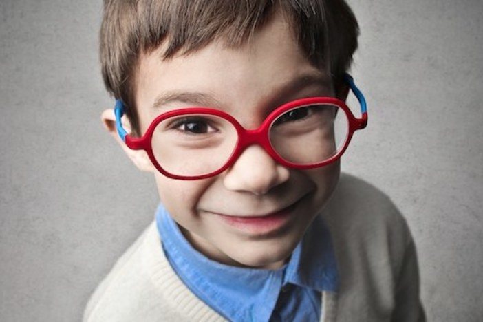 teach-kids-finance