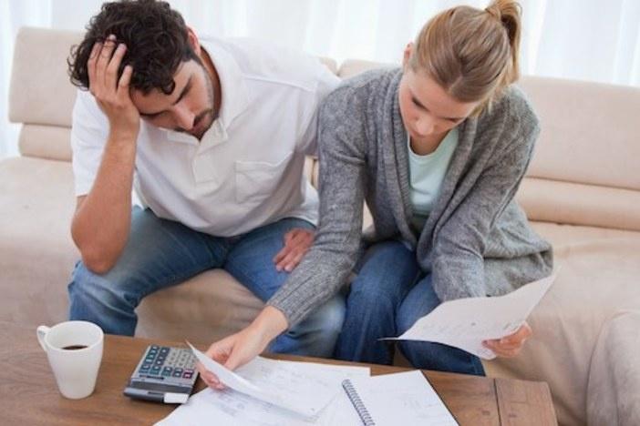 investor-bookkeeping