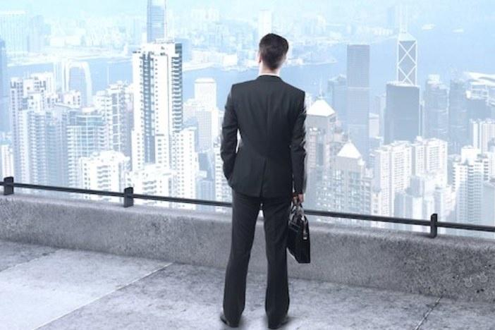 build-wealth-real-estate