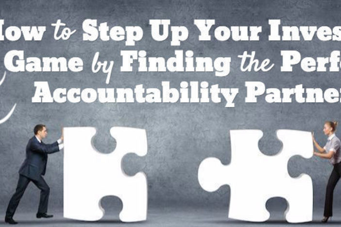 accountability-partner