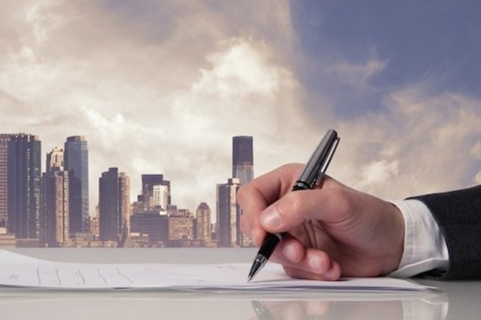 wholesaler-contract