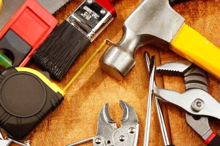 tools-major-renovations