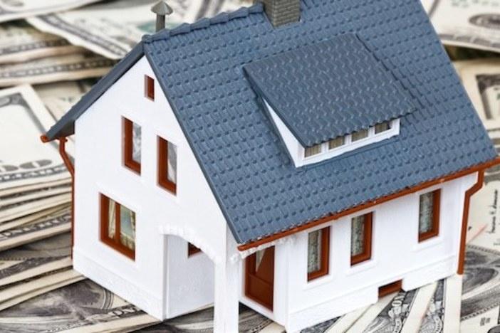 save-turnkey-investment