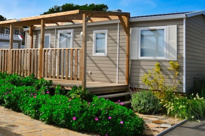 mobile-home-valuation
