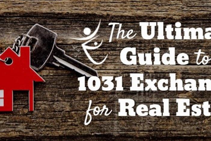 1031-exchange-real-estate
