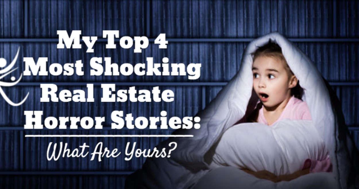 real-estate-horror-story