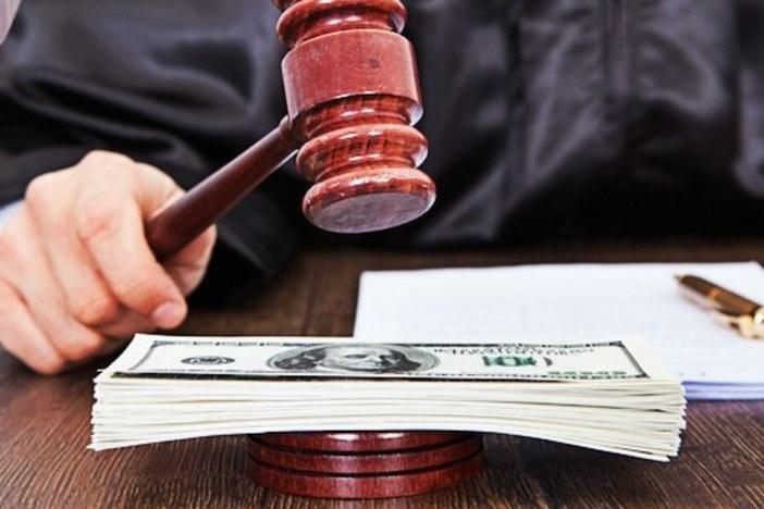 avoid-tenant-lawsuit