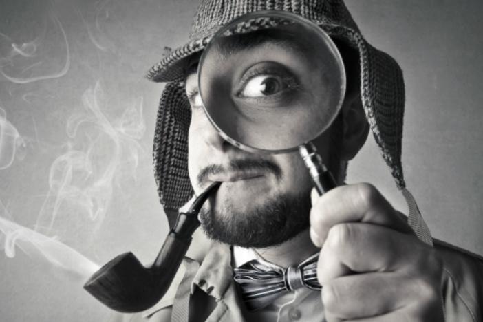 verify-seller-info