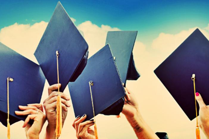 higher-education-real-estate