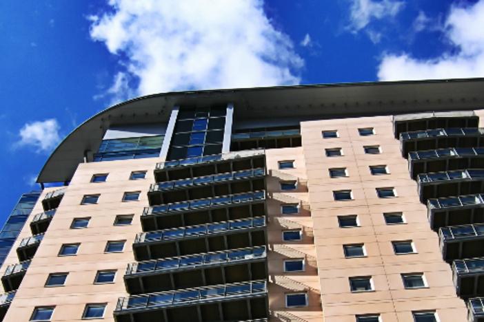 apartment-building-financing