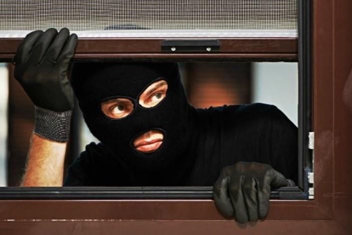 prevent-property-crime