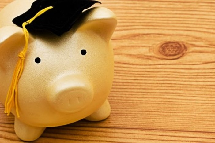 student-loans-credit-cards