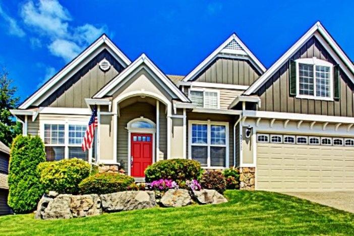 homestead-exemption