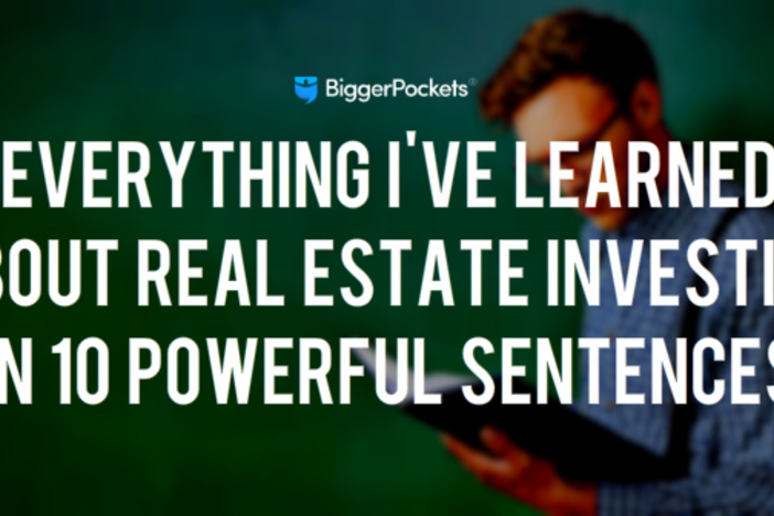 lessons-real-estate