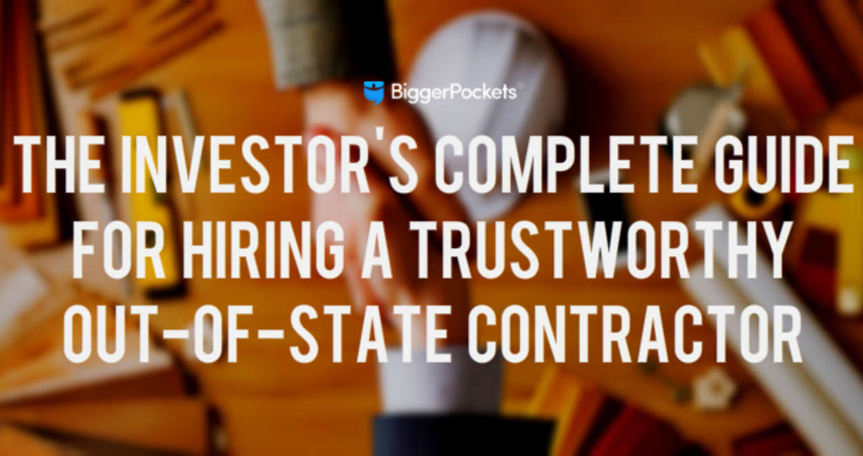 out-of-state-contractor