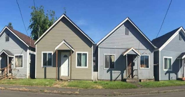 How I Bought A Fixer-Upper Fourplex for $1 Down | Blog