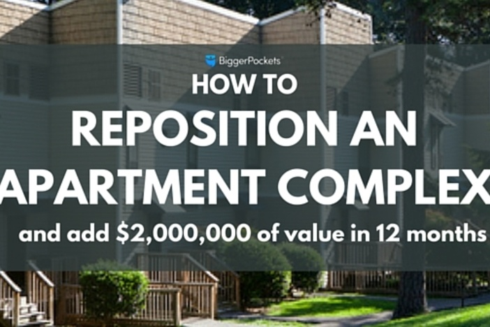 reposition-apartment