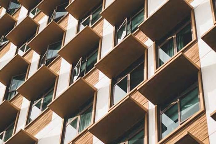 how-to-value-multifamily-property