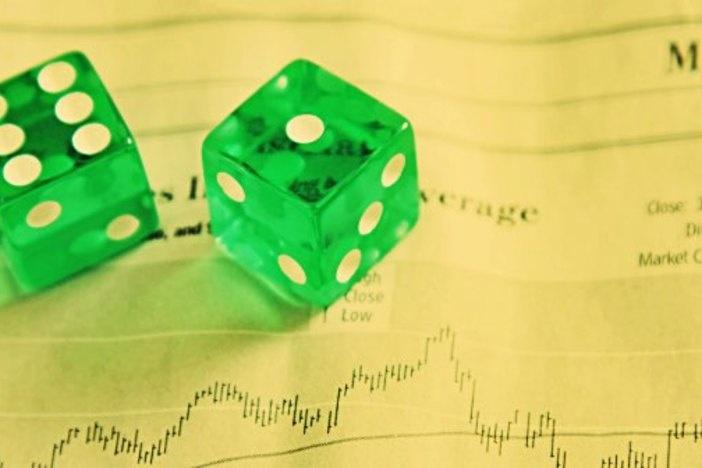 real-estate-risk