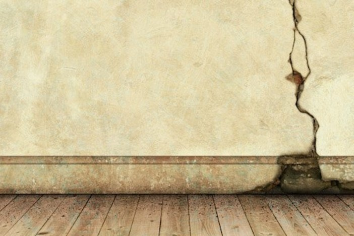 foundation-problems