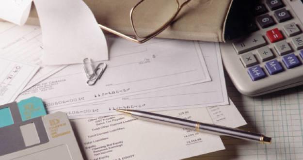real estate investor budgeting