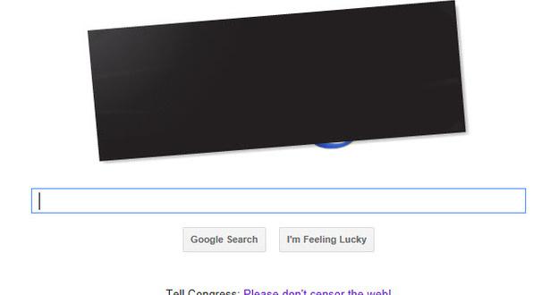 Google's Take on SOPA & PIPA