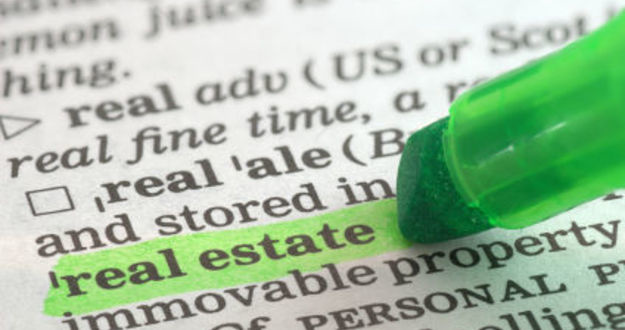 wholesale real estate defined
