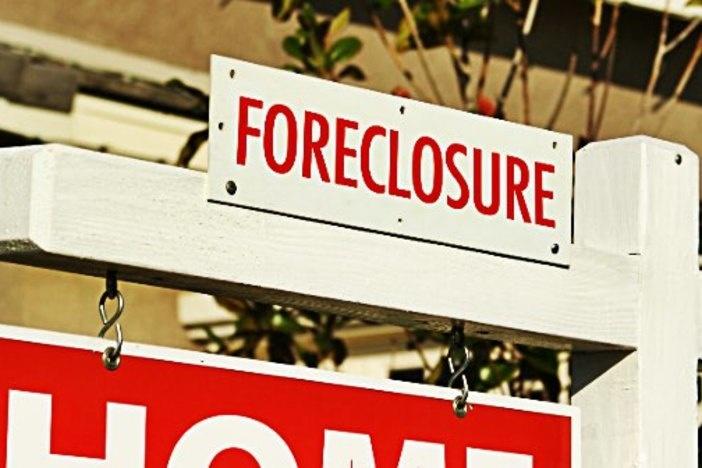 foreclosure-us-markets