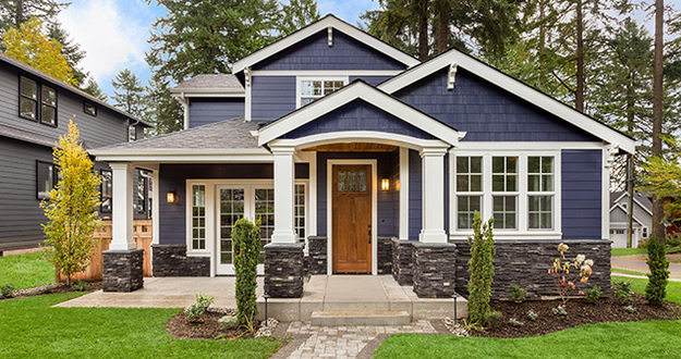 How to Find Out About a Lien on a House | Real Estate