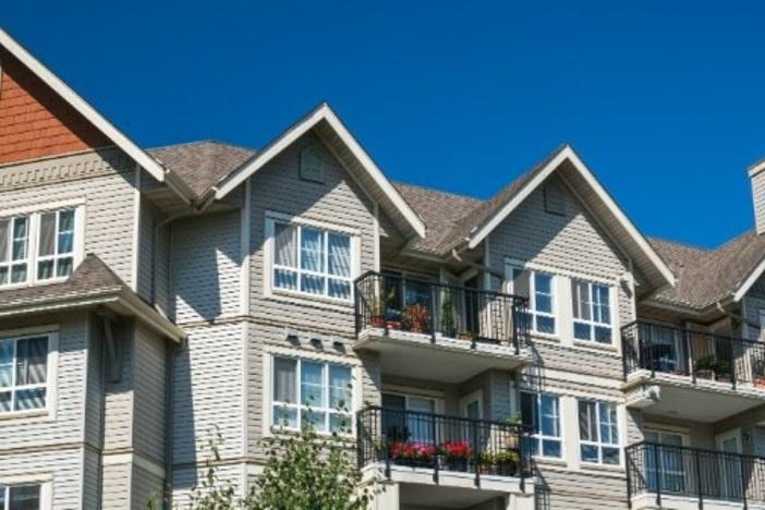 wholesaling_apartment_buildings_guide