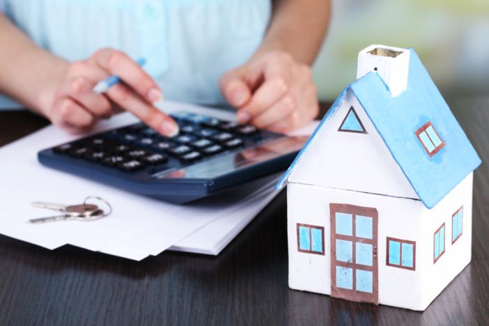 calculating-rent