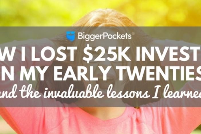 lose-money-lessons