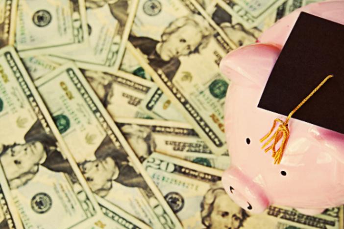 student-loans-news