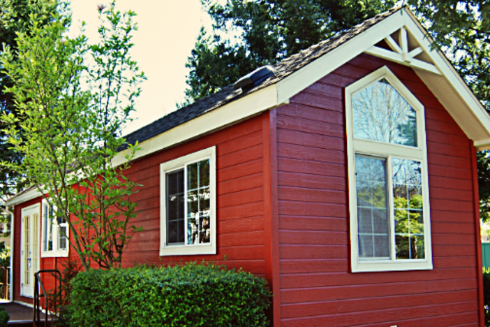 Why The Tiny House Movement Fails To Keep The Big Picture In Mind