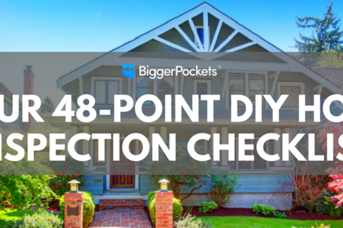 diy-home-inspection