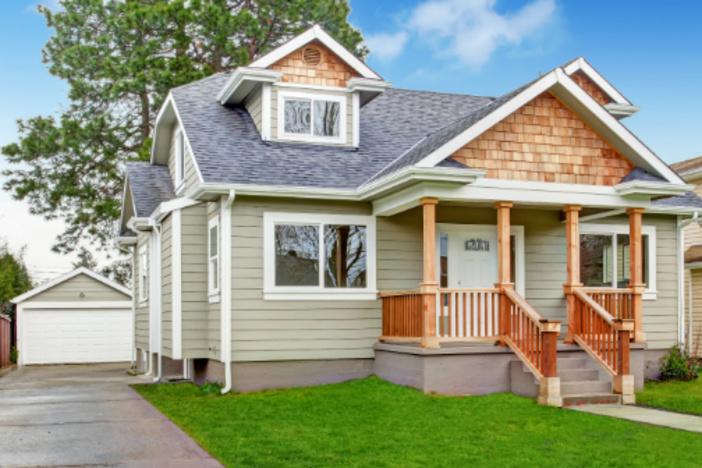 cash-on-cash-return-real-estate