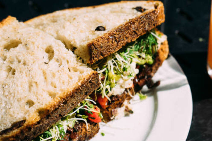 lease-option-sandwich