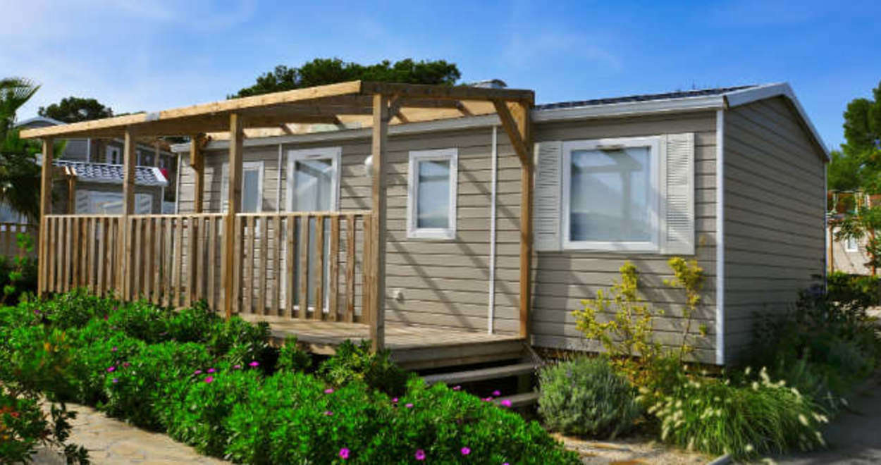 7 Ways to Invest in Mobile Homes With Less Than $25,000 Trashed Double Wide Mobile Home on crashed mobile homes, beat up mobile homes, trailer mobile homes, dirty mobile homes, destroyed mobile homes, abandon mobile homes, coaster mobile homes, purple mobile homes, remade mobile homes, sold mobile homes,